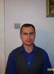 Vasiliy, 41, Kostroma
