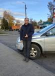 Vladimir, 55  , Zadonsk