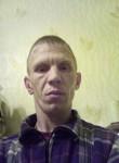 Aleksey Ageev, 37  , Krasnogorsk