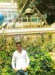 Abdullah, 24  , Dargecit