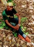y.king, 33  , Ifakara