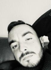 Andy , 28, Germany, Koeln
