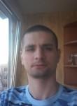 loshakov199d427