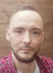 Alex, 35, Voronezh