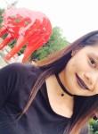 Shaina Louise, 20  , Angono