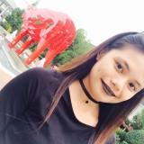 Shaina Louise, 21  , Angono