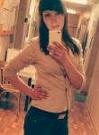 Marina, 27, Pskov