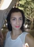 Rufina, 33, Krasnodar