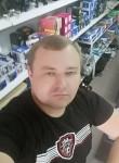 Anton, 24, Novorossiysk