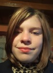 Яна, 18  , Kiev