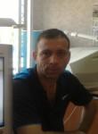 Kazbek, 47  , Adygeysk