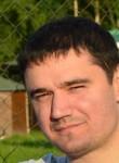 Виктор, 35, Rostov-na-Donu