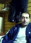 Dzhon, 56  , Yerevan