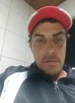 LUIZ, 49  , Palhoca