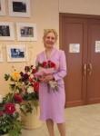 Ольга, 43 года, Чехов