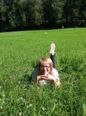 Natalya , 53, Russia, Saint Petersburg