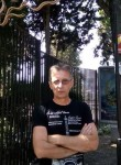 Валерий, 53 года, Семёновское
