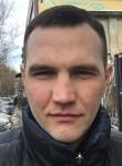 Konstantin, 28  , Solone