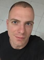 Vladimir, 24, Malta, Mosta