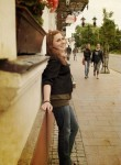 Darya, 28  , Hrodna