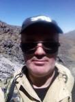 Rustam, 44, Mayskiy