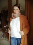 Lara, 30  , Anapskaya