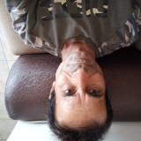Kadir, 50  , Famagusta