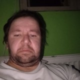 Jozef, 36  , Uzhhorod