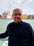 Vyacheslav, 58  , Stavropol