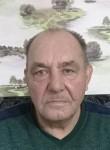 Sergey, 65  , Alatyr