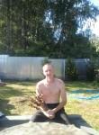 SERGEY, 38  , Diveyevo