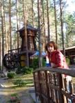 irina, 57, Noginsk