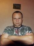 Ruslan, 52  , Rahachow