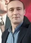 Sercan , 41, Ankara