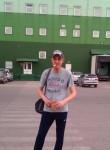 Nikolay, 32  , Ob