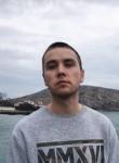 Alex, 26, Zelenograd