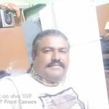 Lokesh , 38  , Mysore