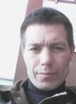 Faik, 39  , Khomutovo