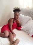 Mercy, 18  , Ndola