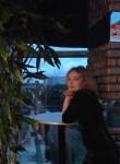 Nina, 38, Cherkasy