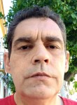 Tony, 30  , Villaverde del Rio