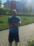 aleksandr, 39  , Nizhniy Novgorod