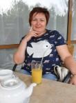 Elena, 51, Tiraspolul