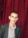 Njazi, 32  , Novi Pazar