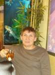 Nikolay, 51  , Minusinsk