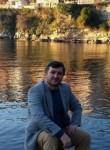 Osman, 42  , Turinskaya Sloboda