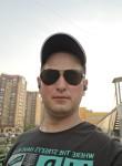 sanya, 31  , Tyumen