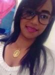 Angee, 33  , Caracas