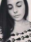 Anastasia Gr, 20  , Bacau
