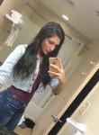 cynthia, 20  , Albuquerque